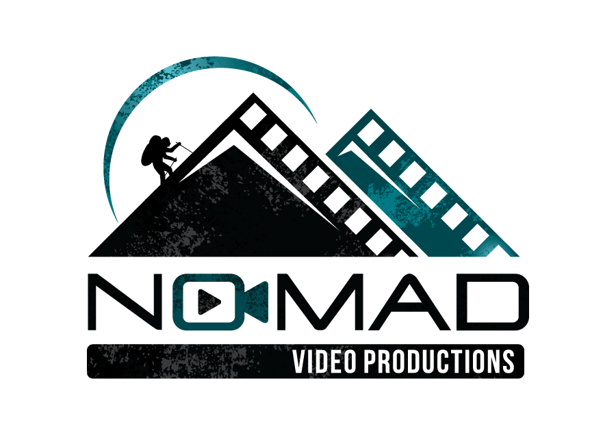 Nomad Video Productions